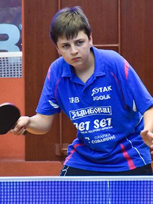 Ivančev Đorđe