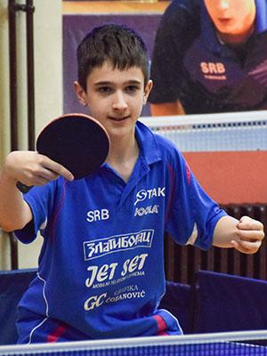 Jovanović Đurađ