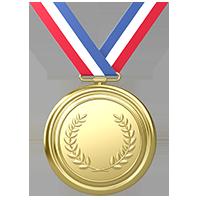 medalja-grupa-primer