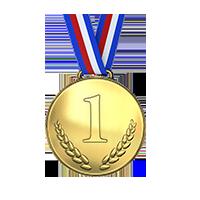 medalja-primer