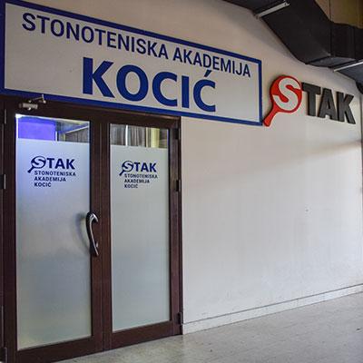 stonoteniska-akademija-kocic-lokacije-11-april