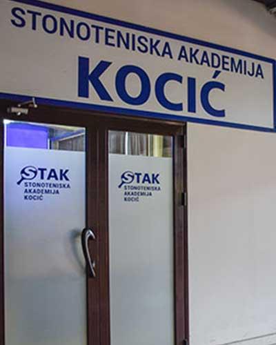 stonoteniska-akademija-kocic-lokacija-11-april