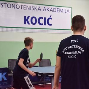 stonoteniska-akademija-kocic-galerija-7