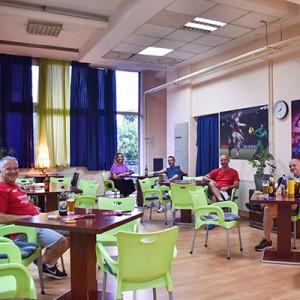 stonoteniska-akademija-kocic-galerija-16