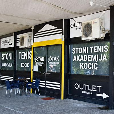 stonoteniska-akademija-kocic-lokacije-banjica