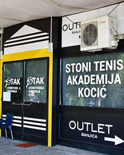 stonoteniska-akademija-kocic-lokacija-banjica