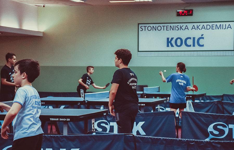 stonoteniska-akademija-kocic-igraci1