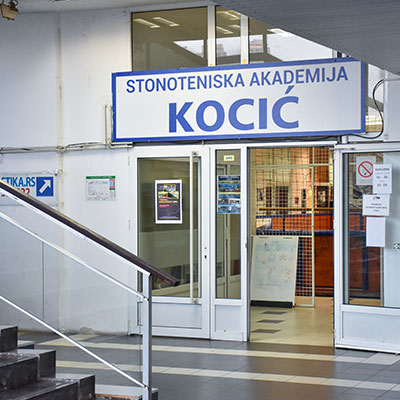stonoteniska-akademija-kocic-lokacije-pinki