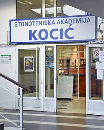 stonoteniska-akademija-kocic-lokacija-pinki