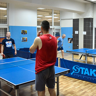 stonoteniska-akademija-kocic-rekreacija-12