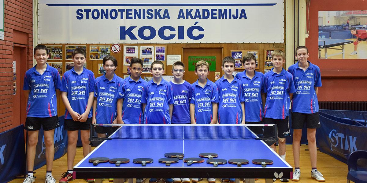 skola-stonog-tenisa-1