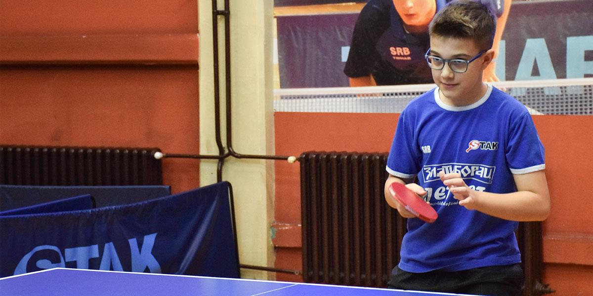 skola-stonog-tenisa-2