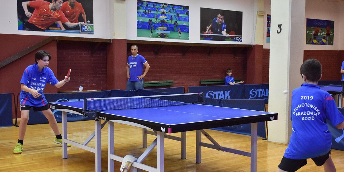 skola-stonog-tenisa-3