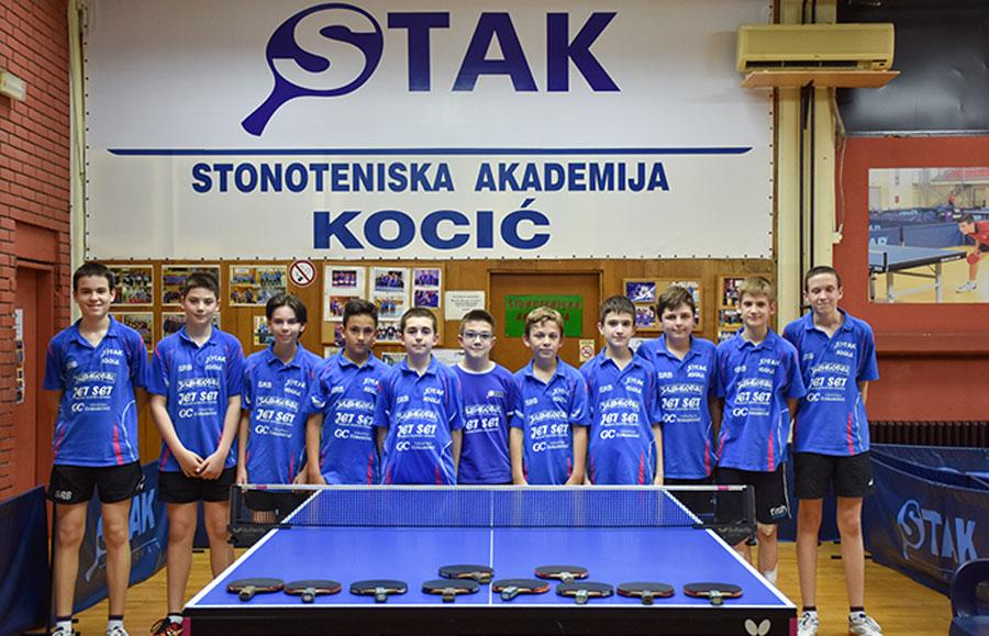 stonoteniska-akademija-kocic--treneri-skolica