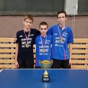 akademija-kocic-ekipno-prvenstvo-4