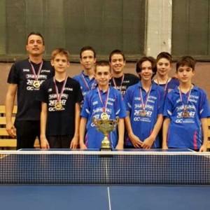 akademija-kocic-ekipno-prvenstvo-8